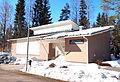 Jyväskylä - Jehovan todistajien valtakunnansali.jpg