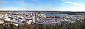 Jyväskylä panorama2.jpg
