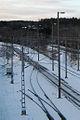Jyväskylä railyard switches.jpg