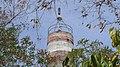 Káloz, földmérési torony - panoramio.jpg