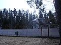 Käsmu - panoramio - Aulo Aasmaa (2).jpg