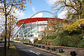 Köln-Arena-Köln-Deutz-Lanxess-Arena.JPG