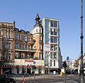 Köln Friesenplatz 23 Wohn- und Geschäftshaus.jpg