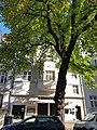 Köln Stammheimer Straße 22.jpg