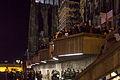 Köln stellt sich quer – nokögida 14. Januar 2015-4124.jpg