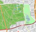Kölner-Stadtwald-OSM.png