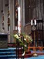 Kölner Dom Osterkerze 2016 02.jpg