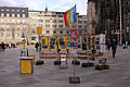 Kölner Klagermauer 2011-1.jpg