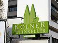 Kölner Weinkeller.jpg