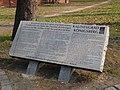Königsberg Cranzer Friedhof.jpg