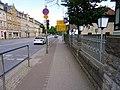Königsteiner Straße Pirna (42414704282).jpg