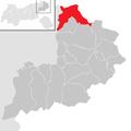 Kössen im Bezirk KB.png