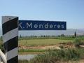 Küçük Menderes 2.png