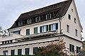 Küsnacht - Villa Streiff, Zürichstrasse 21 2011-08-27 15-53-30 ShiftN.jpg