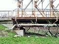 K-híd, Óbuda88.jpg