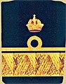 K.u.k. Konteradmiral.jpg