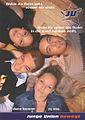 KAS-Mitgliederwerbung-Bild-25069-1.jpg