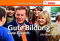 KAS-Wulff, Christian-Bild-28122-2.jpg