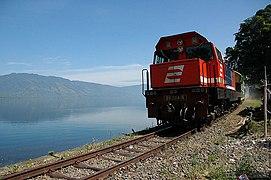KA Padang Panjang (train).jpg
