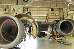 KC-135 Maintenance, Selfridge 150821-Z-EZ686-060.jpg