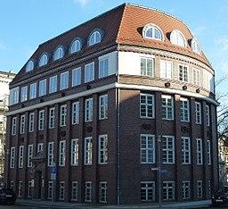 KGS Leipzig