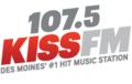 KKDM-FM.png