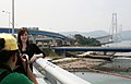 KOCIS Yeosu Expo WKB 2Tour03 (7548643530).jpg