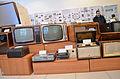 KPI Polytechnic Museum DSC 0131.jpg