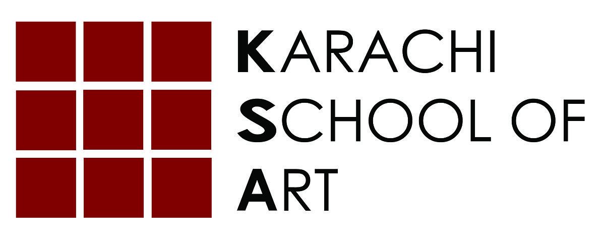 Karachi School of Art - Wikipedia