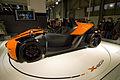 KTM X-Bow (1).jpg
