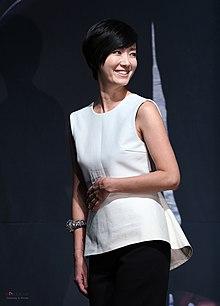 Jumong (TV series) - WikiVisually