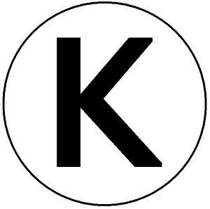 K in a circle.png