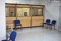 Kabul Bank Opens Branch in Delaram DVIDS310081.jpg