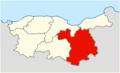 Kabylie Setif.png