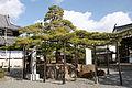 Kagakuji Ako18n4272.jpg