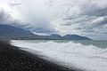 Kaikoura Beach - 1231 2013 002 (14000840379).jpg
