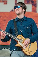 Kaiser Chiefs-Rock im Park 2014 by 2eight 3SC9220.jpg
