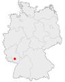 Kaiserslautern-Position.png
