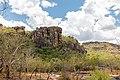Kakadu (AU), Kakadu National Park, Gunwarrdehwarrde Lookout -- 2019 -- 4124.jpg