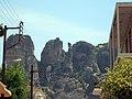 Kalambaka Meteora - panoramio - Tomek Grabarczyk (1).jpg