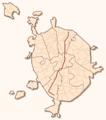 Kaluzhsko-Rizhskaya map.PNG