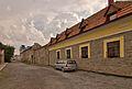 Kamenetz-Podolsk 10.jpg