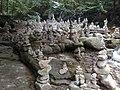 Kamenna Mumlava - panoramio.jpg
