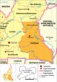 Kamerun-karte-politisch-est.png