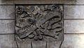 Kamienica przy Piastowskiej 34 fot B.Maliszewska.jpg
