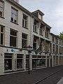 Kampen Voorstraat121.jpg
