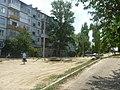 Kamyshin, Volgograd Oblast, Russia - panoramio (51).jpg