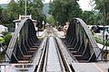 Kanchanaburi Railway Bridge (3919332686).jpg