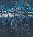 Kandinsky Reitendes Paar PA290999.jpg