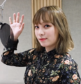 Kang Min-hee March 2019.png